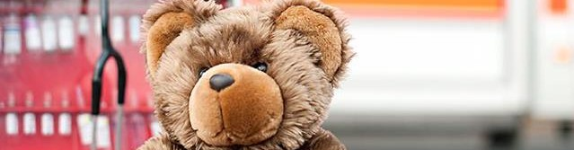 Aktion Teddybär e.V.
