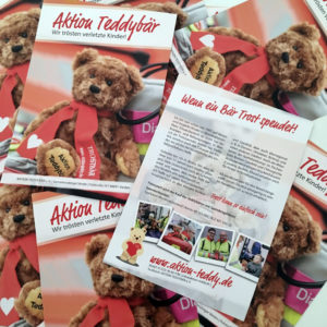 AktionTeddybaer_Flyer1